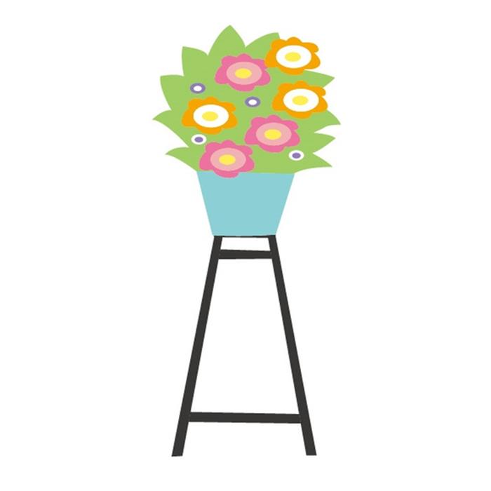 guide-flower700